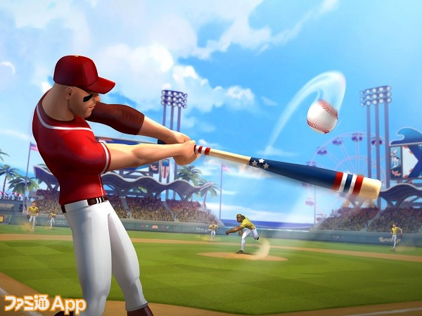 Apple_Apple-Arcade_Ballistic-Baseball_091019