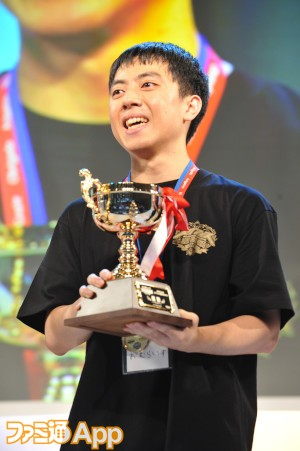 0922_全国大会チャンピオン