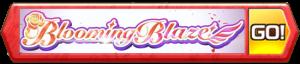 banner_bloomingblaze01