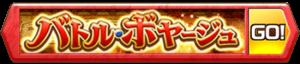 banner_bv2019