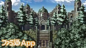 10_聖王廟