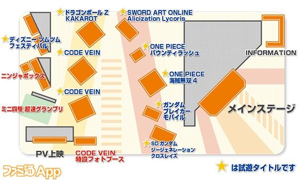 map_general