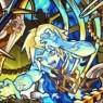 【モンスト攻略】砲撃型の超強斬撃&超強次元斬が強力なゲイボルグ(獣神化)の評価と適正クエスト考察