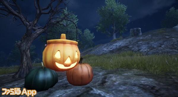 8_erangel_halloween