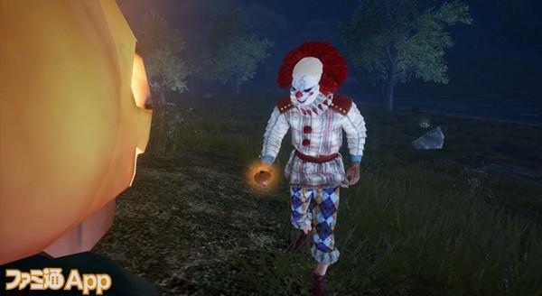 9_erangel_halloween2