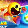 【配信開始】Apple Arcadeで『PAC-MAN PARTY ROYALE』が配信開始