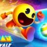 【配信開始】Apple Arcadeで『PAC-MAN PARTY ROYALE』が配信開始