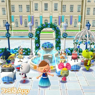 ガーデンイベント