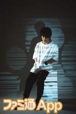 11_DECO27_宣材写真