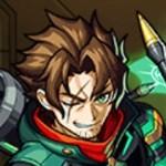 アイキャッチ_ロビン・フッド(獣神化)
