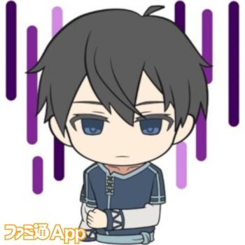 stamp_kirito