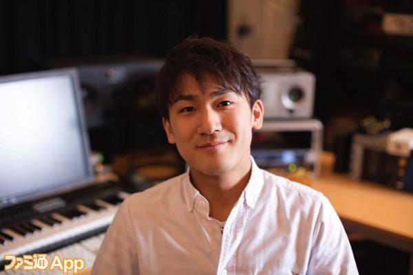 03_MONACA_Takahashi_HP