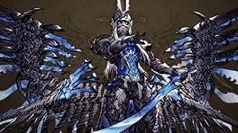 【FFBE幻影戦争】リセマラおすすめユニットランキング【11月22日版】