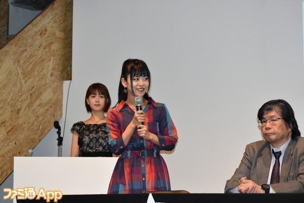 20191128_スターダム記者会見 (1)