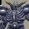 【FFBE幻影戦争攻略】共鳴度について知ろう!召喚獣とユニットのペアは早めに決めて固定したほうが吉