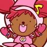 『ぷよぷよ!!クエスト』×『おジャ魔女どれみ』コラボ本日より開催!コラボ限定のストーリーやイベントが登場
