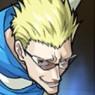【モンスト攻略】ゲンスルーの評価と適正クエスト/シュリンガーラと同威力のボムスロー持ち!