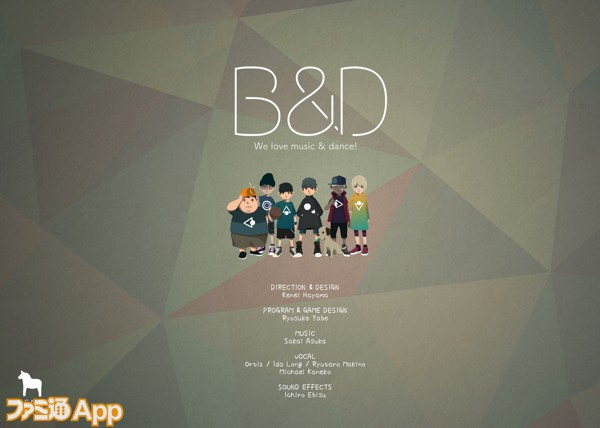 B_D_01