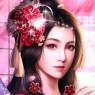 【事前登録】美女と結婚してリアルな家族愛を体験!成り上がりシミュレーションゲーム『王室姫蜜』