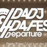 """『D4DJ』2020年1月31日に開催予定の""""D4DJ D4 FES. -Departure-""""TVCMを放送開始!"""