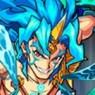【モンスト攻略】スサノオ(獣神化・改)の評価と適正クエスト考察/友情の火力が砲撃型以上!