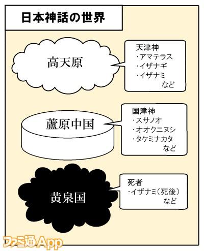 20191105_天叢雲剣 (4)