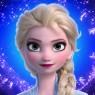 【配信開始】『アナ雪』の世界でパズルと王国建設が楽しめる『アナと雪の女王:フローズン・アドベンチャー』