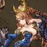 【FFBE幻影戦争】リセマラおすすめユニットランキング【11月16日版】