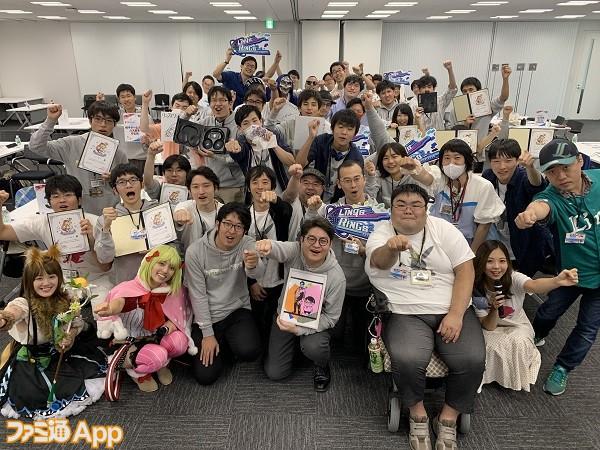 第2回アンバサダーミーティングin東京
