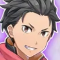 icn_character_subaru_re02