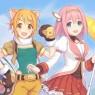 『プリコネR』の前作『プリンセスコネクト!』のメインストーリーがYouTubeで一挙公開に!