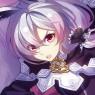 『崩壊3rd』コミックス最新第2巻の予約受付開始! 発売日は2019年12月16日