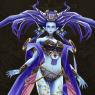 """【FFBE幻影戦争攻略】新ビジョンカードと召喚獣""""シヴァ""""の性能を紹介!魔法ユニットを使う人は必見!"""