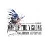 【配信開始】『FF』シリーズのタクティカルRPG最新作!『FFBE』の世界観を共有する『FFBE 幻影戦争』