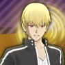 【#コンパス】新コラボは『Fate/stay night [Heaven's Feel]』!ギルガメッシュやセイバーオルタが登場