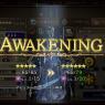 『FFBE幻影戦争』SSR以下ユニットの覚醒素材が緩和! お知らせに近日のアップデート情報が掲出