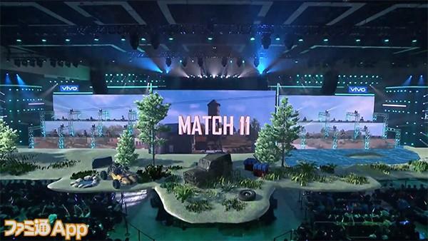 Match11_0011_レイヤー 1