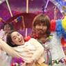 ノリノリなダンスシーンが見どころの『コトダマン』テレビCMが全国でオンエア!