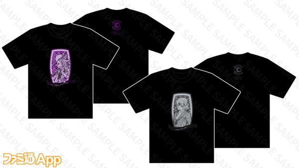 DW_goods_T-shirt