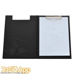 FF7_Clipboard_Folder_Shinra_s_wb05