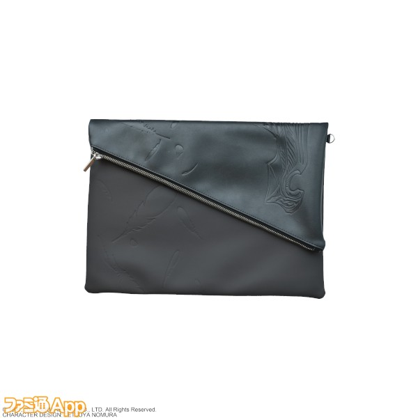 FF7_Clutch_Bag_Sephiroth01