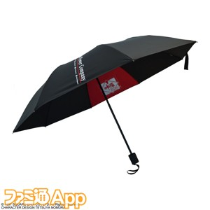 FF7_Foldable_Sun&Rain_Umbrella_03