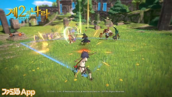 Game-Play-Screenshot_05