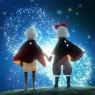iOS先行だった『Sky 星を紡ぐ子どもたち』のAndroid版が12/13に配信決定