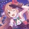 サンタ美少女を探し求めて[前編]【美少女を愛でるゲーム生活 第10回】