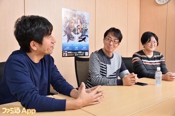 20191210_アルカラストインタビュー (11)