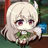 【事前登録】美少女化した三国志の武将たちと天下統一を目指すディフェンスゲーム『三極姫RE:BIRTH~DEFENCE~』