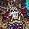 【モンスト攻略】メロード戦攻略と適正モンスター紹介/戦慄!現れし大皇帝メロード