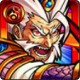 フカヒレ皇帝(神化)