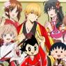 """""""AnimeJapan 2020″『FGO』や『進撃の巨人』などステージプログラム第一弾発表!"""